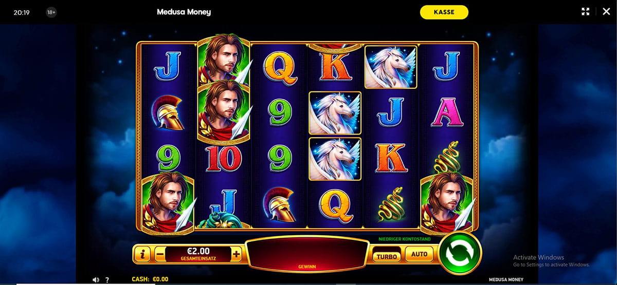 casino ohne einzahlung 2020 aktuell