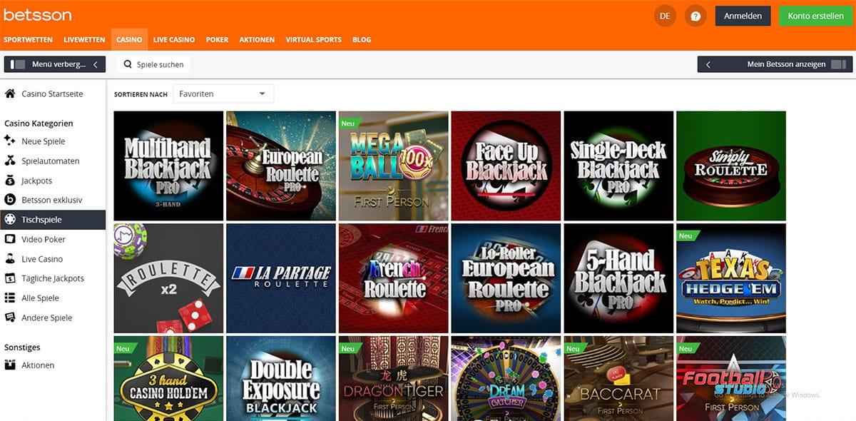 huuuge casino forum deutsch